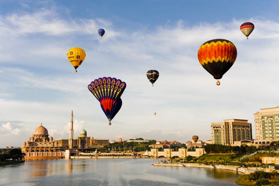 putrajaya-international-hot-air-balloon-fiesta-4