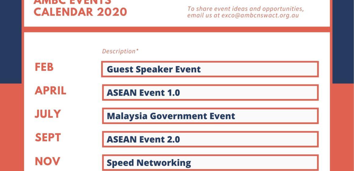 AMBC EVENTS CALENDAR (1)