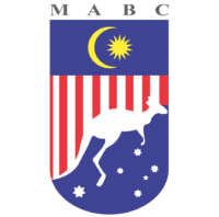 For more than 30 years the Malaysia Australia Business Council (MABC) has been the leading voice of Malaysian and Australian business. The MABC was established in 1986 as a non-profit organisation providing a range of services to its members based in both Malaysia and Australia. Supported by its co-patrons, the Malaysian Minister of International Trade and Industry and the Australian High Commissioner to Malaysia, the MABC plays a critical role in advancing bilateral trade and investment. Through a full program of events and regular communication, the MABC provides a comprehensive platform for both companies and individuals to successfully do business in Malaysia and Australia.  Contact: mabc@mabc.org.my.