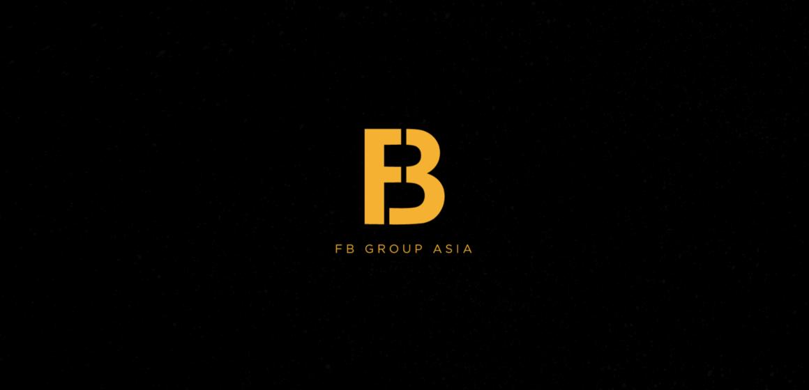 Photo FB Group Asia