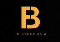 FB Group Asia is a gang of rebels who are big on awesome events and creative stuff.  Their team of 50 people has expertise in 6 pillars: Creative, Digital, Interactive, Event, Video and Music. They work across Malaysia, Singapore and are looking to expand into Australia.