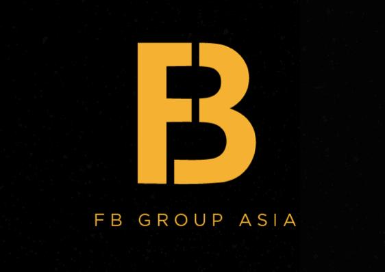 FB Group Asia Logo jpg