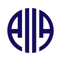 The Australian Insitute of International Affairs (AIIA) is an independant, non-profit organisation promoting interest in and understanding of international affairs in Australia. It is one of Australia's premier think tanks, promoting public engagement with international affairs across a wide range of topics.